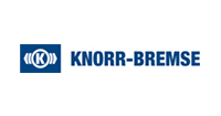 Knor Bremse